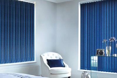 Brilliant Blinds